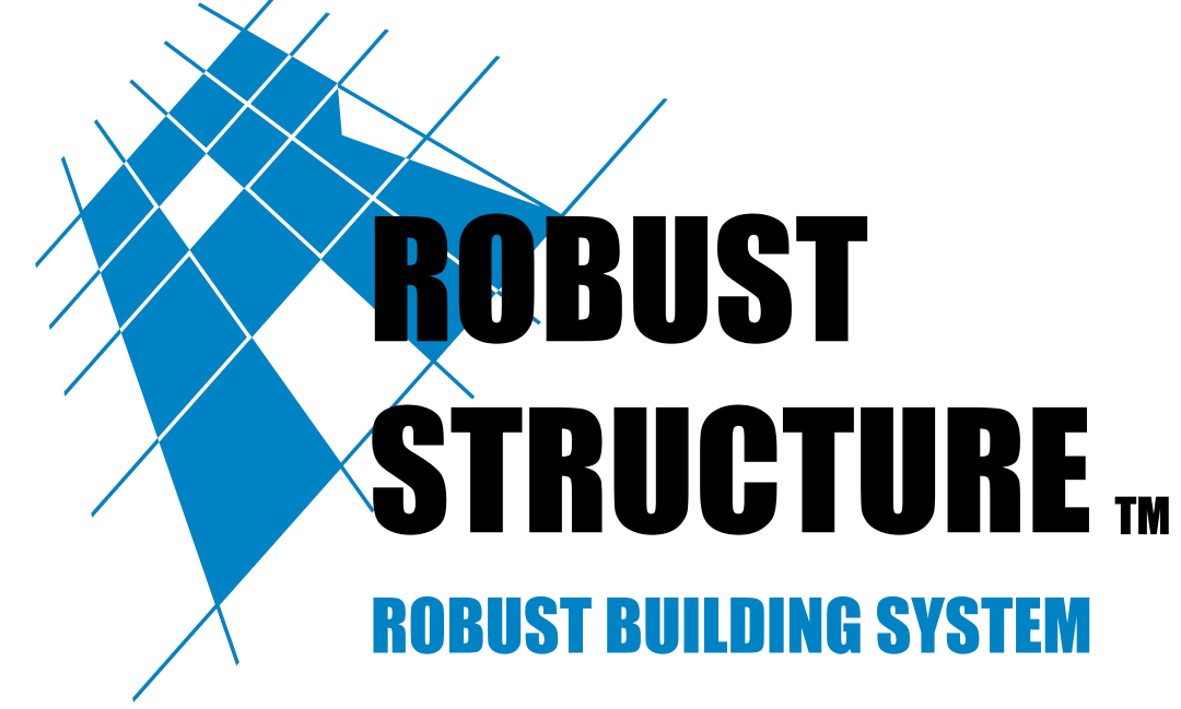 ABT ROBUST BUILDING SYSTEM LOGO IBT