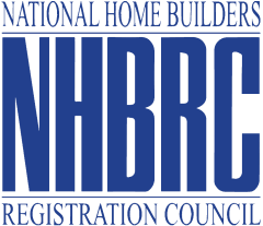 ROBUST BUILDING SYSTEM IBT APPROVED BY NHBRC